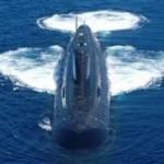 Tin tức trong ngày - Ấn Độ: Tàu ngầm Kilo ngập khói, 2 người mất tích