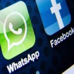 Thời trang Hi-tech - Những điều ít biết về WhatsApp