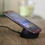 Công nghệ thông tin - 4 cách đề phòng smartphone bị hack