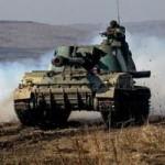 Tin tức trong ngày - Nga diễn tập quân sự lớn sát biên giới Ukraine
