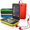 Nokia ra mắt điện thoại kết nối mạng giá siêu rẻ