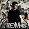 Trailer phim: Odd Thomas