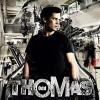 Trailer phim: Odd Thomas