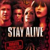 Trailer phim: Stay Alive