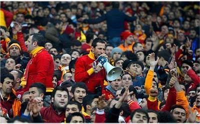 TRỰC TIẾP Galatasaray - Chelsea: Thành quả xứng đáng (KT) - 3