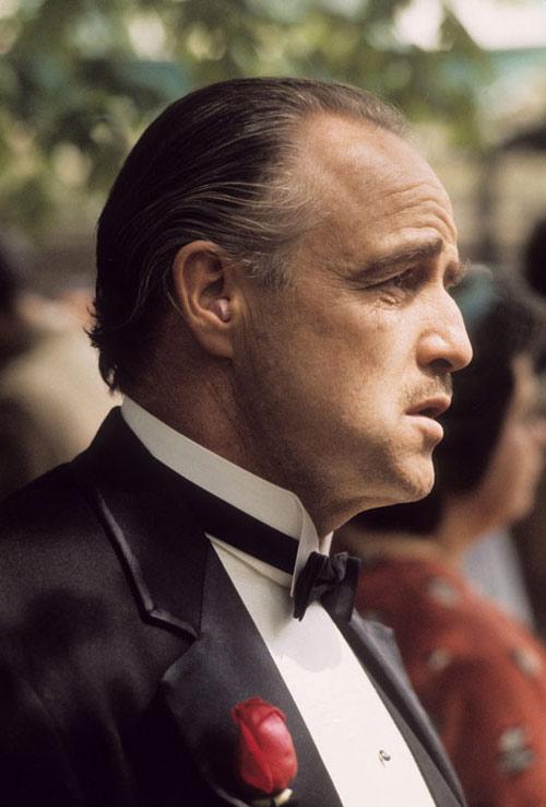 7 chuyện lạ thú vị trong lịch sử Oscar - 1