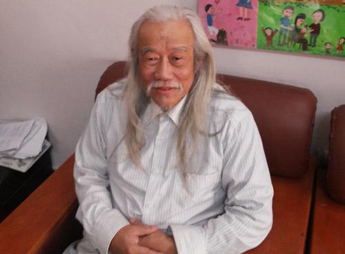 Sập cầu ở Lai Châu: Cần điều tra 3 đơn vị - 2