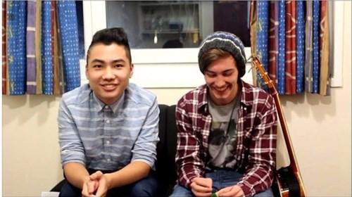 Top 8 Vietnam Idol khoe ảnh ngày xưa - 11