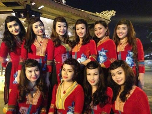 Top 8 Vietnam Idol khoe ảnh ngày xưa - 13