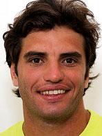 Đại chiến Djokovic - Federer thành sự thật? (TK Dubai) - 10