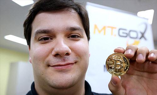 Sàn giao dịch tiền ảo Bitcoin lớn nhất thế giới đóng cửa - 1