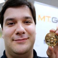 Sàn giao dịch tiền ảo Bitcoin lớn nhất thế giới đóng cửa