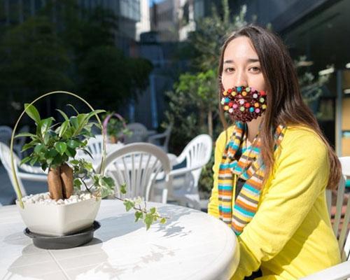 Thời trang kỳ dị của người Nhật Bản - 10