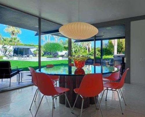 Biệt thự mới 5,2 triệu đô của Leonardo DiCaprio - 9