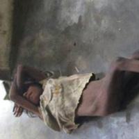 """Cuộc sinh tồn của cô bé """"người rừng"""" ở Khánh Hòa"""