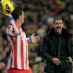 Bóng đá - Atletico tham vọng thành Dải ngân hà