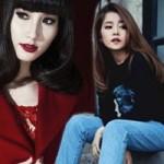 Sao Việt lên tiếng về paparazzi