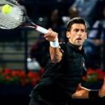 Thể thao - Djokovic - Bautista: Sức mạnh tuyệt đối (V2 Dubai)