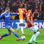 """Bóng đá - Video: Torres vẫn """"duyên"""" tại trời Âu"""