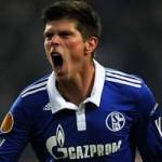 Bóng đá - Huntelaar lập siêu phẩm vào lưới Real