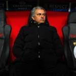 Bóng đá - Hòa Galatasaray, Mourinho hài lòng