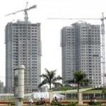 Tài chính - Bất động sản - Bộ Xây dựng sửa sai, người mua nhà vẫn ôm hậu quả?