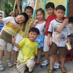 Giáo dục - du học - Cấm dạy thêm ngoại ngữ cho trẻ mầm non