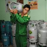 Thị trường - Tiêu dùng - Muốn bán gas, phải lập doanh nghiệp