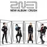 Ca nhạc - MTV - Đã tai nghe 3 ca khúc mới thống trị của 2NE1