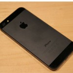 An ninh Xã hội - Làm rõ vụ vợ một diễn viên bị tố trộm iPhone 5