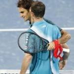 Thể thao - Federer thất vọng vì màn trình diễn không tốt
