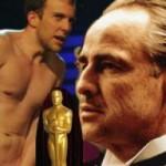 Phim - 7 chuyện lạ thú vị trong lịch sử Oscar