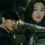 Phim - Fan TQ phẫn nộ báo Hàn vụ 'Vì sao đưa anh tới'