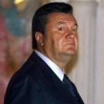 Tin tức trong ngày - Rộ tin đồn ông Yanukovych đã trốn thoát sang Nga