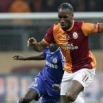 Bóng đá - Chelsea - Mourinho: Khó xem & khó bị đánh bại