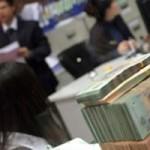 Tài chính - Bất động sản - Buộc VAMC phải minh bạch cách tính nợ xấu