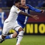 Bóng đá - Lượt về V1/16 Europa League: Không đơn giản là ưu thế sân nhà