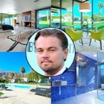 Phim - Biệt thự mới 5,2 triệu đô của Leonardo DiCaprio
