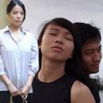 "Phim - Phim Việt 2014: Chờ ""bom"" nổ"