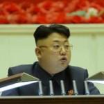 Tin tức trong ngày - Kim Jong-un tố phương Tây đầu độc Triều Tiên