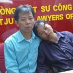 Tin tức trong ngày - Bộ CA làm việc với ông Chấn về quá trình ép cung