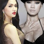 Ca nhạc - MTV - 3 mỹ nữ Vietnam Idol gợi cảm nhất