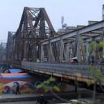 Số phận cầu Long Biên: Hà Nội phản hồi