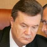 Tin tức trong ngày - Ukraine: Ông Yanukovych lên tiếng