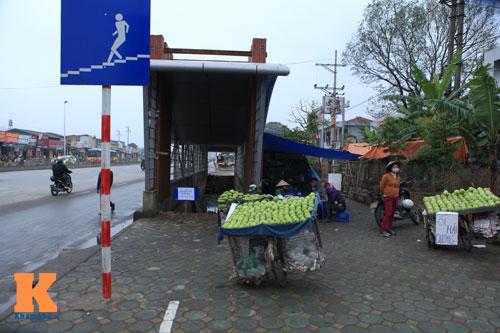 Hà Nội: Hầm đường bộ tiền tỉ thành cống ngầm - 3
