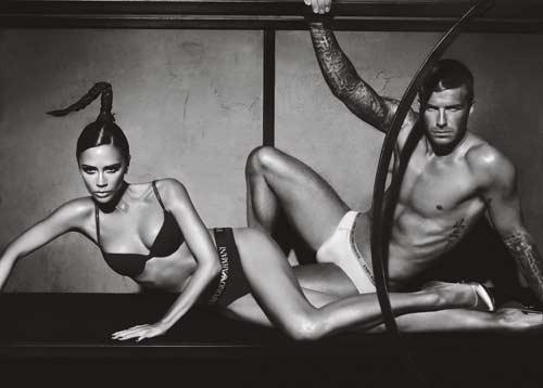 David Beckham lấn sân điện ảnh - 7