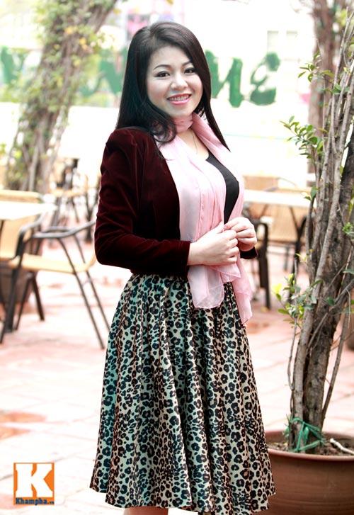 Nghe Chế Linh, Anh Thơ song ca ngọt lịm - 3