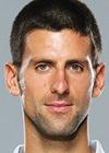TRỰC TIẾP Djokovic - Federer: Ngược dòng ấn tượng (KT) - 1