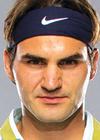 TRỰC TIẾP Djokovic - Federer: Ngược dòng ấn tượng (KT) - 2