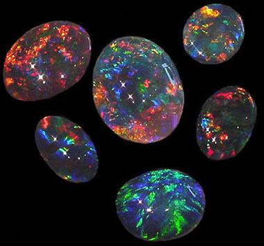 10 loại đá quý hiếm nhất thế giới - 2